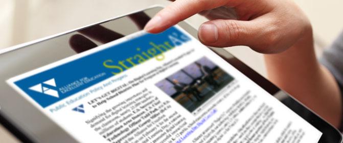 newsletter-landing-featured