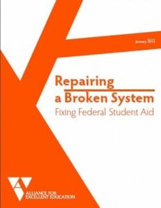RepairingBrokenSystemCover