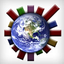 issue_internationalcomparisons