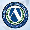action-academy-badge3_126