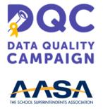 Sponsor Organizations: DQC, AASA