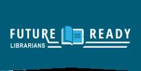Future Ready Librarians Logo