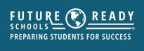 Future Ready Schools Logo 2017