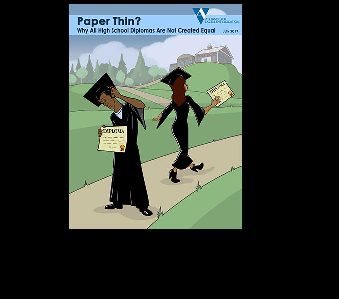 Diploma_Report-slider2