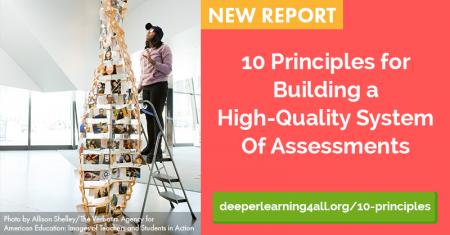 10 principle-graphic