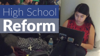 High School Reform